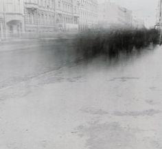 Alexey Titarenko - City of Shadows -