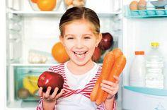 #sağlık #beslenme #fastfood #çocukbeslenmesi Kronik Hastalığa Sebep Oluyor!