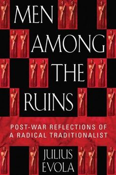 Men Among the Ruins: Post-War Reflections of a Radical Tr... https://www.amazon.co.uk/dp/0892819057/ref=cm_sw_r_pi_dp_x_UPENybQW763ZT
