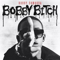 Rate this post Bobby Shmurda – Bobby Bitch Bobby Shmurda drops a new bomb titled 'Bobby Bitch', Produced by Dondre. This is a hard track. Hip Hop! If you enjoyed this post, make sure you subscribe to my RSS feed! Related Continue reading →