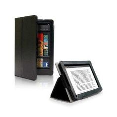 Amazon.com: Marware Exchange Case Cover with Stand for Kindle Fire: Kindle Store