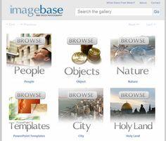 Colección gratuita de fotos para uso personal y comercial