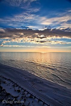 Perdido Key, Florida