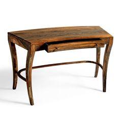 Nielson Desk