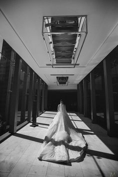 A classic black and white bridal photograph of our bride Hazel. Bridal gown designed by Hannah Kong. Bridal Gowns, Wedding Gowns, Wedding Day, Whimsical Fashion, White Bridal, Brides, Photograph, Black And White, Celebrities