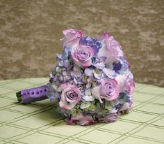 rose hydrangea my favorite flower.....