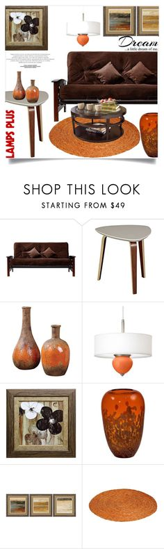 """""""Trim sofa 4"""" by mell-2405 ❤ liked on Polyvore featuring interior, interiors, interior design, home, home decor, interior decorating, Love Quotes Scarves and Hammary"""