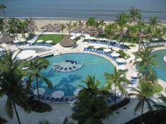 Hard Rock Café Hotels inaugure son premier hôtel au Mexique ...