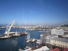 The Cape Wheel (Cape Town Central) - 2020 All You Need to Know Before You Go (with Photos) - Cape Town Central, South Africa Stuff To Do, Things To Do, Online Tickets, Cape Town, San Francisco Skyline, South Africa, Trip Advisor, Attraction, Travel