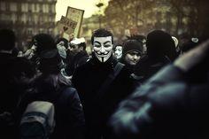 "Anonymous by M A T T H I E U <("") S O U D E T, via Flickr"