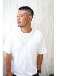 【2019年春】メンズ|ベリーショートの髪型・ヘアアレンジ|人気順|ホットペッパービューティー ヘアスタイル・ヘアカタログ Asian Men Hairstyle, Cool Hairstyles For Men, Haircuts For Men, Old Man Fashion, Mens Fashion, Short Hair Cuts, Short Hair Styles, Hair Reference, Fall Hair