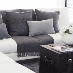 Home sweet home. www.balmuir.com