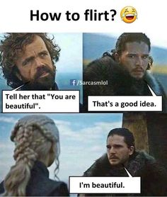 Funny flirting meme funny pictures, jokes and funny memes Memes Humor, Man Humor, Girl Humor, Flirting Quotes For Her, Flirting Memes, Funny Fails, Funny Jokes, Funny Movie Memes, Funny Friend Memes