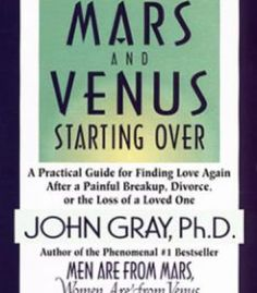 Relationship coaching pdf relationship coach relationships and pdf mars and venus starting over pdf fandeluxe Image collections
