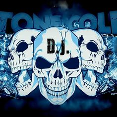 Stream Blaze(Stack Up)-Stone Cold Steve Austin**Stone Cold D. Remix** by Stone Cold D.(Stack Up) from desktop or your mobile device Austin Stone, Stone Cold Steve, Dj Remix, Steve Austin, Brooklyn, Fictional Characters, Free, Fantasy Characters
