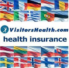 Senior parents of US residents who visit their children and family in the US should always buy visitors health insurance for any medical emergency during travel to and while staying in USA.