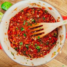 Salsa Roja The single, was you in this kinderleichten Rezepte falsch machen, is unreife Tomaten to use. Sauce Salsa, Red Sauce, Burger Recipes, Mexican Food Recipes, Ethnic Recipes, Snack Recipes, Healthy Recipes, Snacks, Ketchup