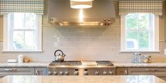 Top Kitchen Chimney In India 2020- Review And Guide