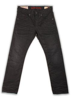 5f7a1d28a98e1b 157-174M Caviar Wash Jeans