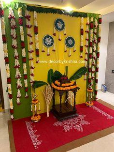 Background Decoration, Backdrop Decorations, Diwali Decorations, Festival Decorations, Housewarming Decorations, Home Wedding Decorations, Diy Birthday Decorations, Home Flower Decor, Diwali Pooja
