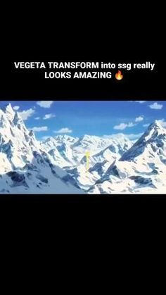Super Vegeta, Super Saiyan, Broly Movie, Anime Fight, Clone Wars, Anime Stuff, Dbz, Dragon Ball Z, Savage