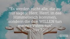 Gottes Ruhetag: Original und Fälschung Bible, Education, Day Off, Father, Biblia, Onderwijs, Learning, The Bible