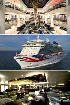 Ant & Dec's Saturday Night Takeaway live onboard Britannia from ONLY Plus up to per cabin FREE onboard spend* on this 14 night Mediterranean cruise (T&Cs apply) P&o Cruises, Cruise Europe, Cruise Holidays, Next Holiday, Cruise Ships, Rome Italy, Saturday Night, Trips, Ocean