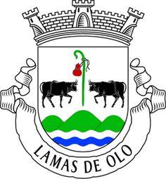 Lamas De Olo