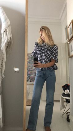 new style clothes Easy Style, Look Fashion, Fashion Outfits, Winter Mode, Mode Inspiration, Spring Summer Fashion, Passion For Fashion, Dress To Impress, What To Wear
