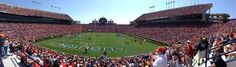 http://auburn.247sports.com/Institution/Auburn-Tigers-24098/Predictions?PrimaryPlayerSport.Recruitment.Year=2014