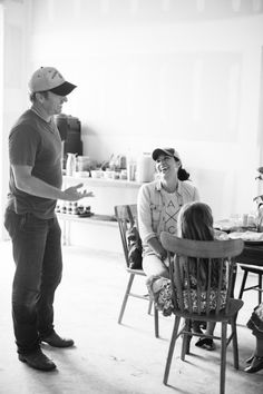 See+How+Chip+Surprised+Joanna+Gaines+in+the+Sweetest+Way+For+Their+12th+Anniversary  - CountryLiving.com