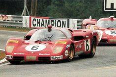 http://lemans.slot-racing.fr/le-mans-1970/images/ferrari-512S-6-LM70-A.jpg