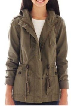 Love my LL Bean barn jacket ! | Chic Farm Style | Pinterest | Mom ...