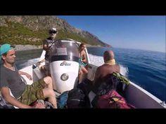 Zorbas Island apartments in Kokkini Hani, Crete Greece 2017 Kreta Urlaubs Videos - Videos zum Kreta Griechenland Urlaub
