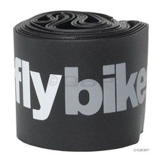Bike Rim Strips - Flybikes Rear Rim Strip * You can find more details by visiting the image link.