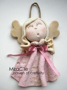facebook.com/manufaktura.soli #angel
