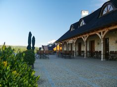 #Restauracja Zamek #Bobolice / Bobolice Castle #Restaurant