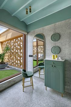 Home Room Design, Home Interior Design, Interior Decorating, House Design, Home Decor Furniture, Furniture Design, Architecture Design, Design Commercial, Hidden House