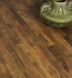 Learn about vinyl tile flooring, vinyl sheet flooring, vinyl kitchen flooring and vinyl wood flooring. Vinyl Wood Planks, Vinyl Wood Flooring, Wood Vinyl, Basement Flooring, Basement Remodeling, Kitchen Flooring, Floor Texture, Luxury Vinyl Plank, Dream Decor