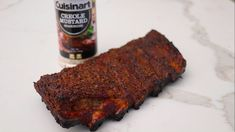 Cuisinart® Easy Ribs Recipe Looking for a savory weekend treat? Try this from BBQ and Bottles. Slow Cooking, Easy Cooking, Healthy Cooking, Cooking Tips, Cooking Recipes, Cooking Cake, Cooking School, Cooking Icon, Cooking Photos