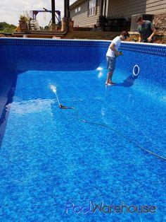600 Swimming Snorkling Pools Ponds Ideas Swimming Pools Snorkling Cool Pools
