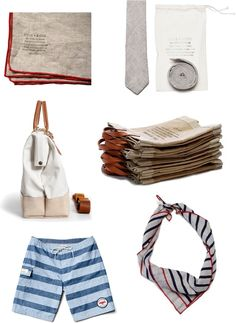 Mens fashion http://findgoodstoday.com/womensfashion