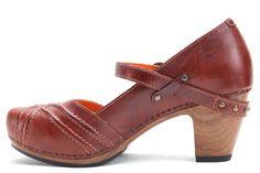 Dansko   shoe