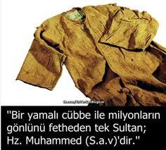 Islamic Images, Islamic Messages, Islamic Pictures, Islam Muslim, Allah Islam, Islam Quran, Al Masjid An Nabawi, Hazrat Imam Hussain, Muhammed Sav