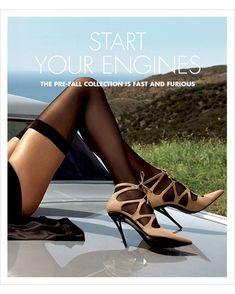 Stuart Weitzman THE EXCITE BOOTIE | Buy ➜ http://shoespost.com/stuart-weitzman-the-excite-bootie/