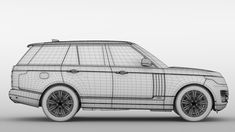 Range Rover SVAutobiography Dynamic LWB 2017 Creator Team model Why choose our models? + Everything is ready to render. Just click the render button and Sv Autobiography, Ranger, Range Rover Hse, Range Rover Supercharged, Team Models, Typography Design Layout, Funny Greeting Cards, Photoshop Actions, Classic Cars