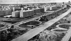 Image result for 1960 brasilia