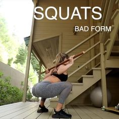 Squat Workout 523825000412087866 - At Home Squats workout. Experience the World's Largest Library of Audiobooks. Get Free Access to Exclusive Fitness & Weight loss programs and more! Listen in the Audible app. Fun Workouts, At Home Workouts, Squat Workout, Workout Videos, Workout Programs, Fitness Inspiration, Fitness Motivation, Weight Loss, Audiobooks