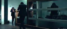Tudo que motiva: [FILME] John Wick - De volta ao jogo, 2014.