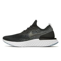 51 Best Nike Epic React Flyknit images  adac7fbeb